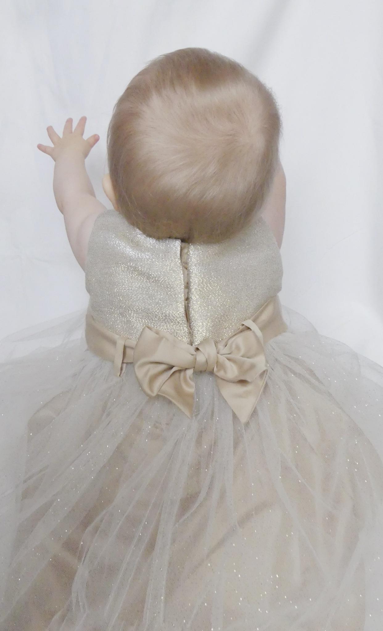 Pretty Child.. by JanSharp