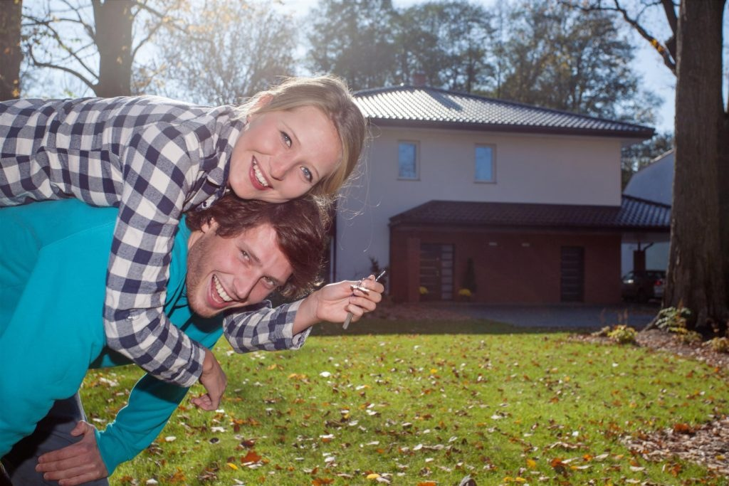 Differences Between Home Equity, Cash-Out Refinance, and Personal Loans by eliteforloans