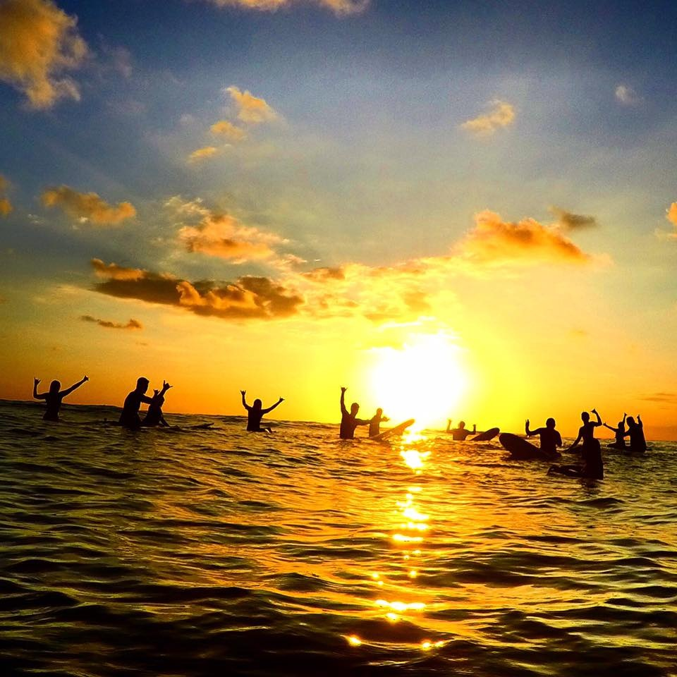 Sunset Surf Dominical by Sunset_Surf_Dominical