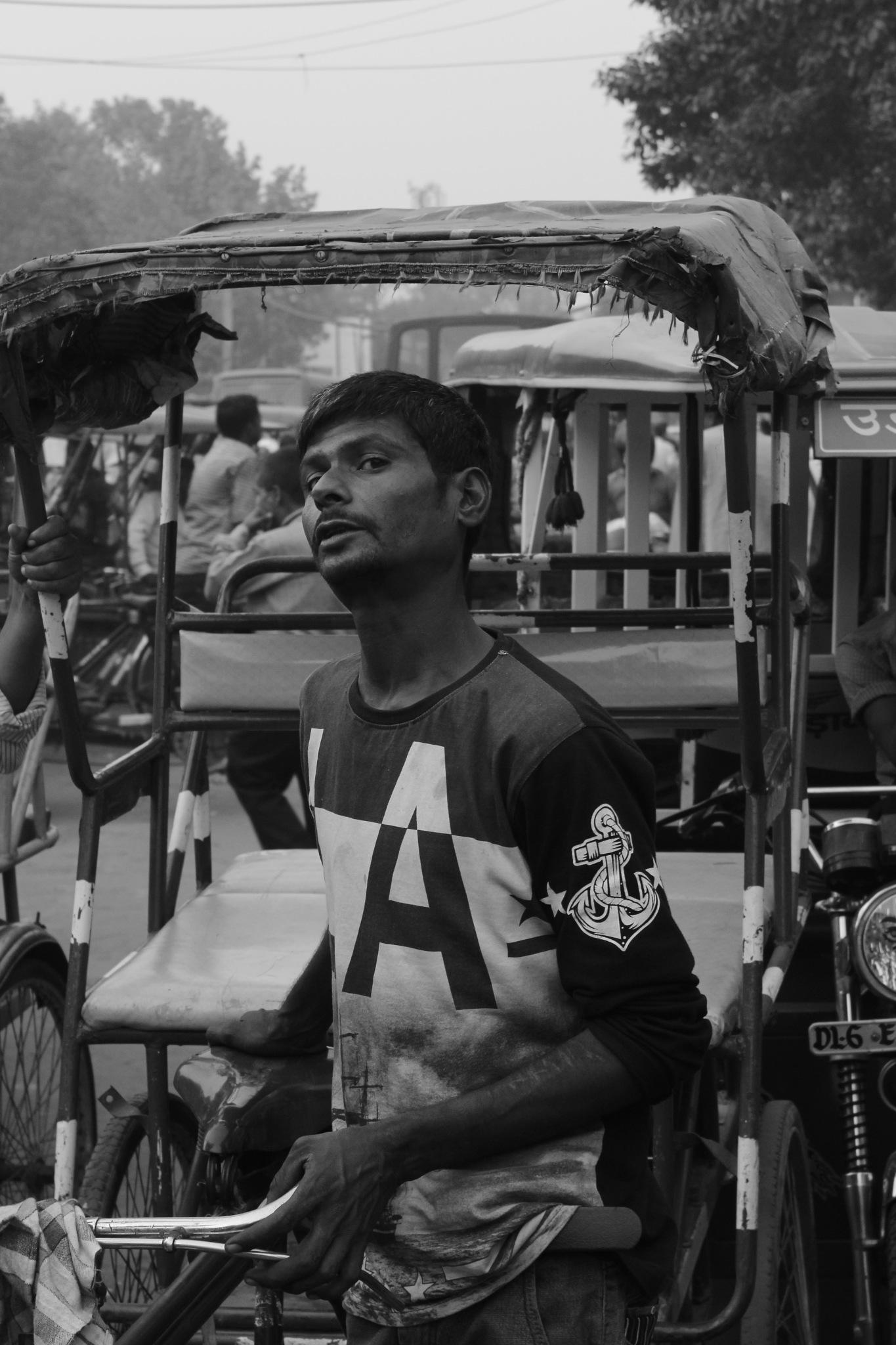 street photography by Uditkhurana