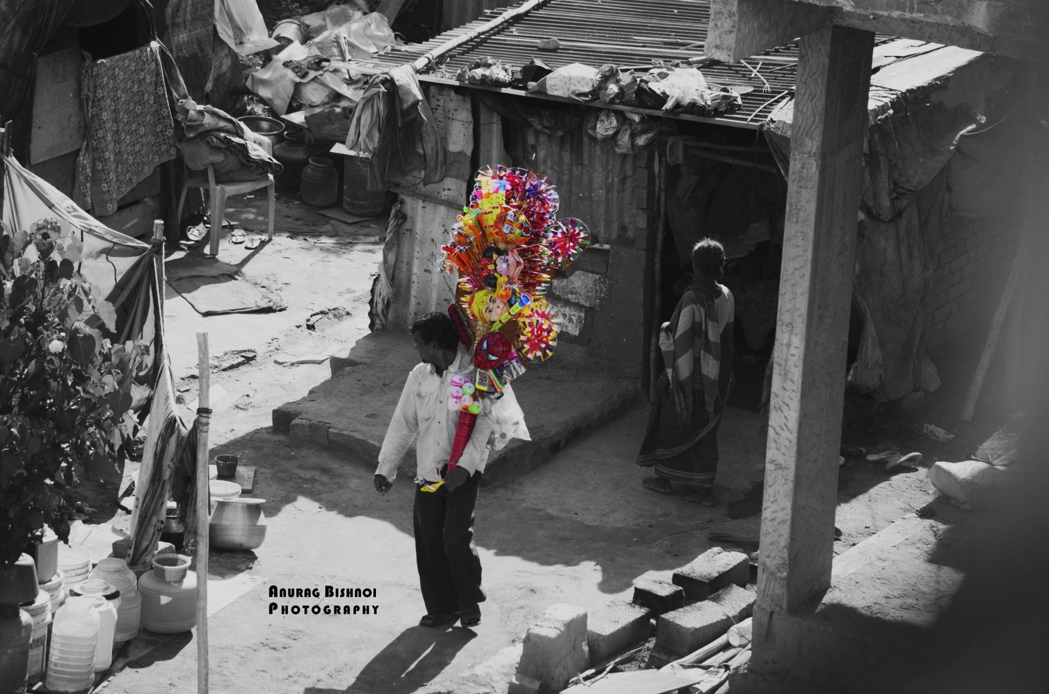 Untitled by anuragbishnoi01