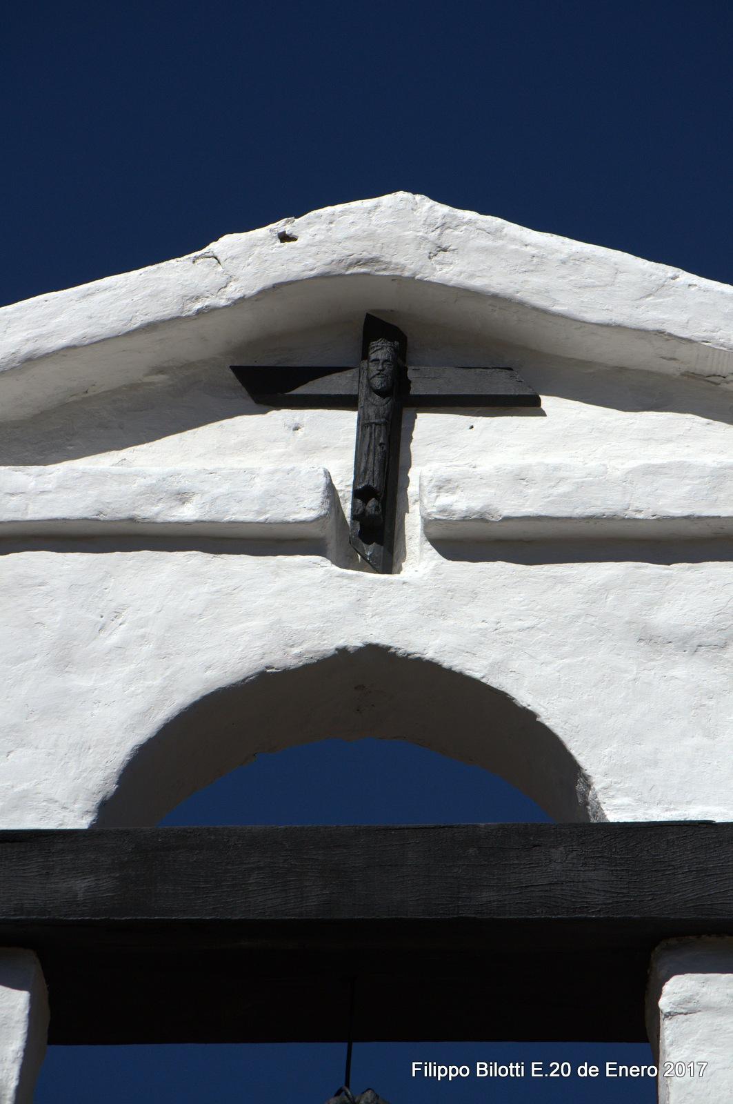 Detalle de la entrada. by FilippoBilottiE