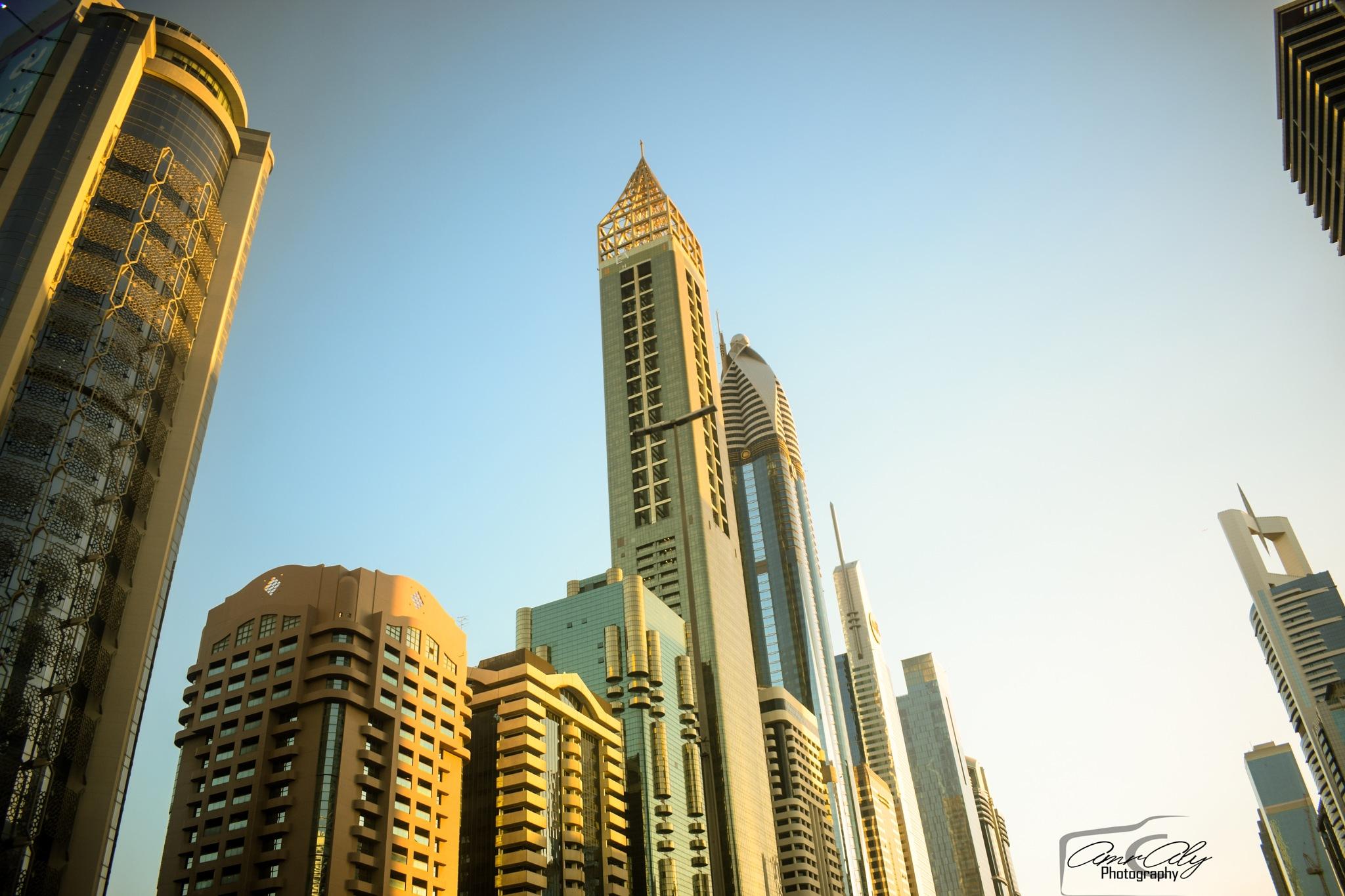 Photo in Architecture #dubai #dubailife #travel #travelblogger #inspiration #photography #architecture