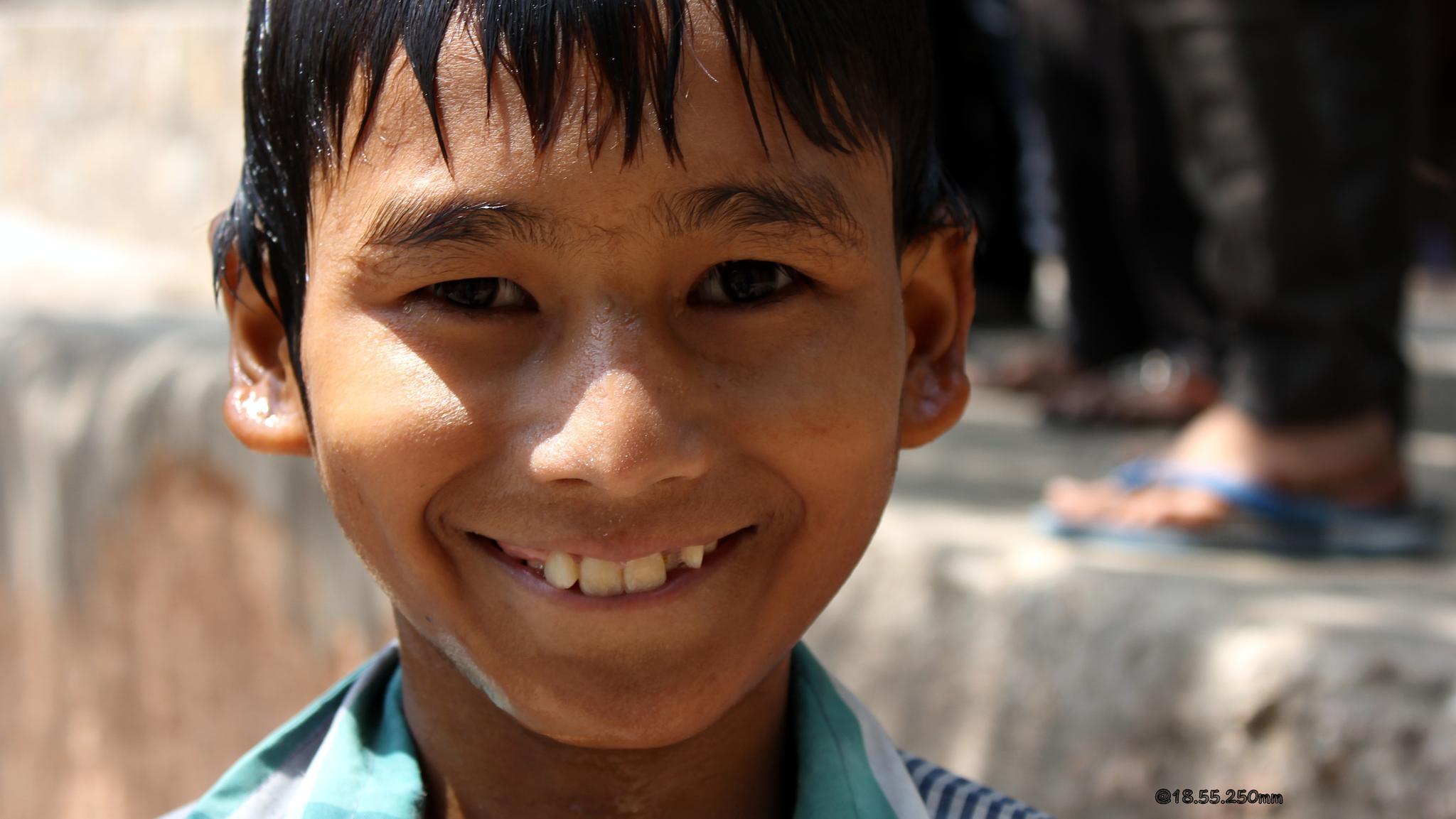 Photo in Random #innocence #innocent #child