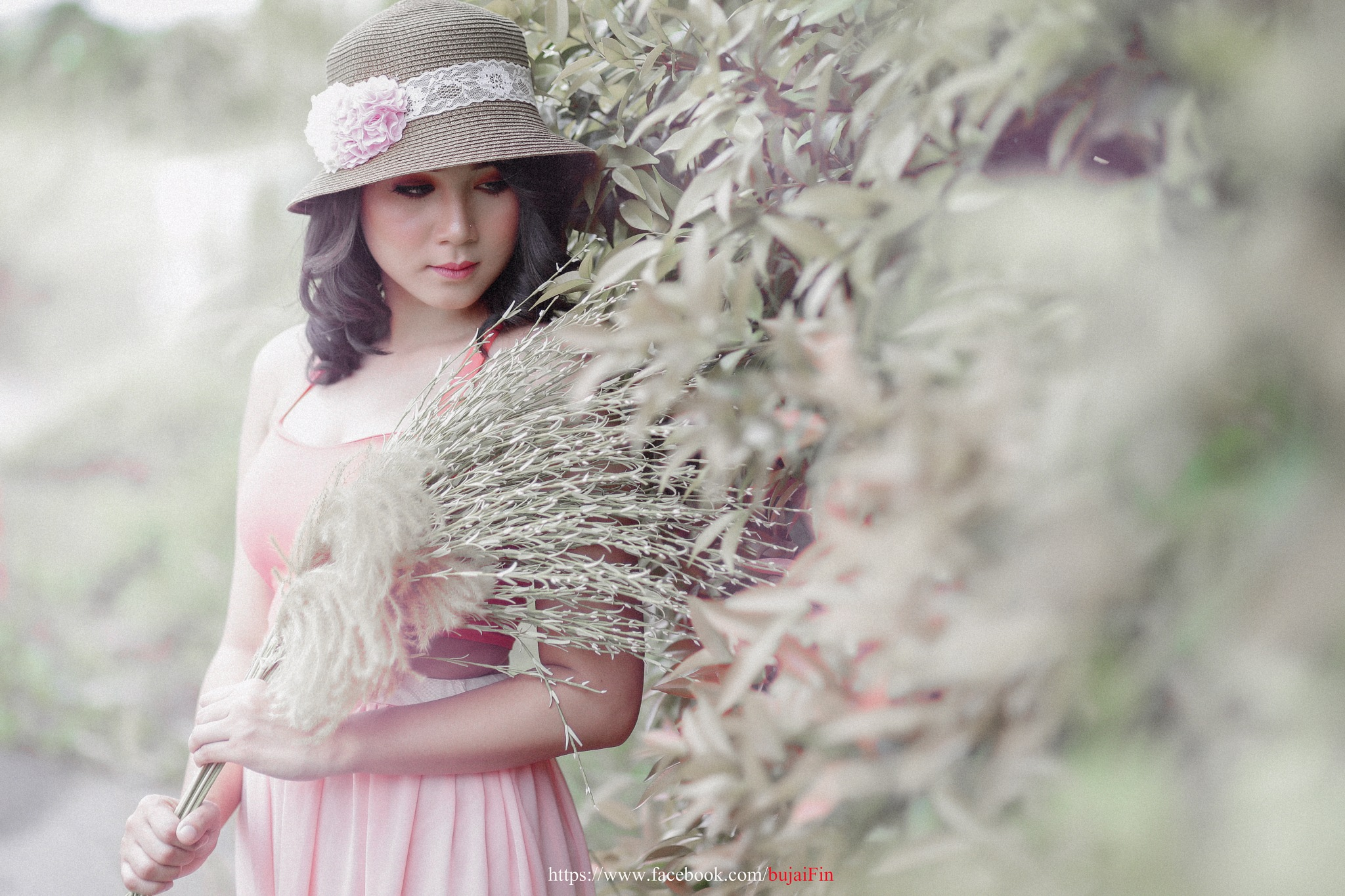 Untitled by Bujai Fin