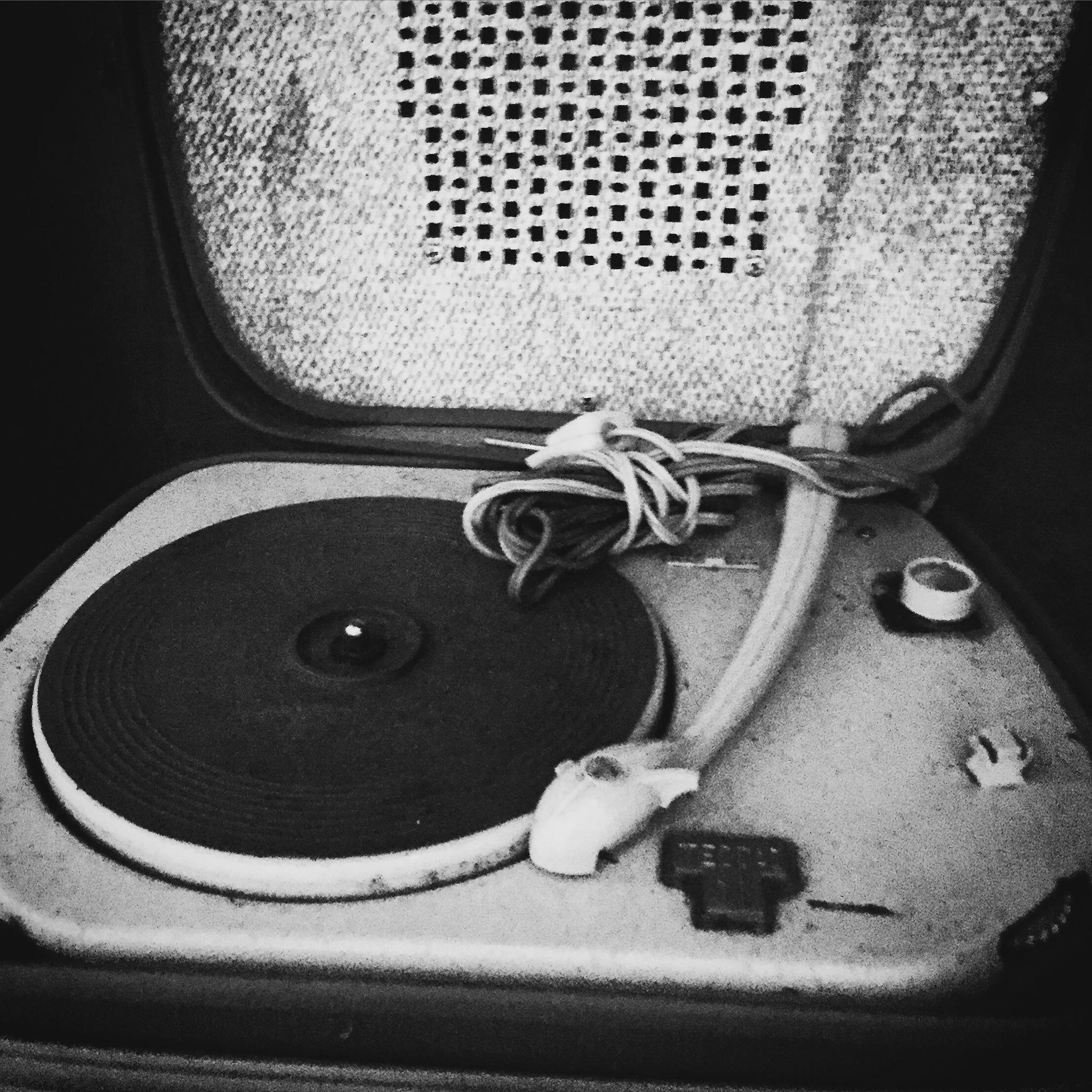 437 by George Best