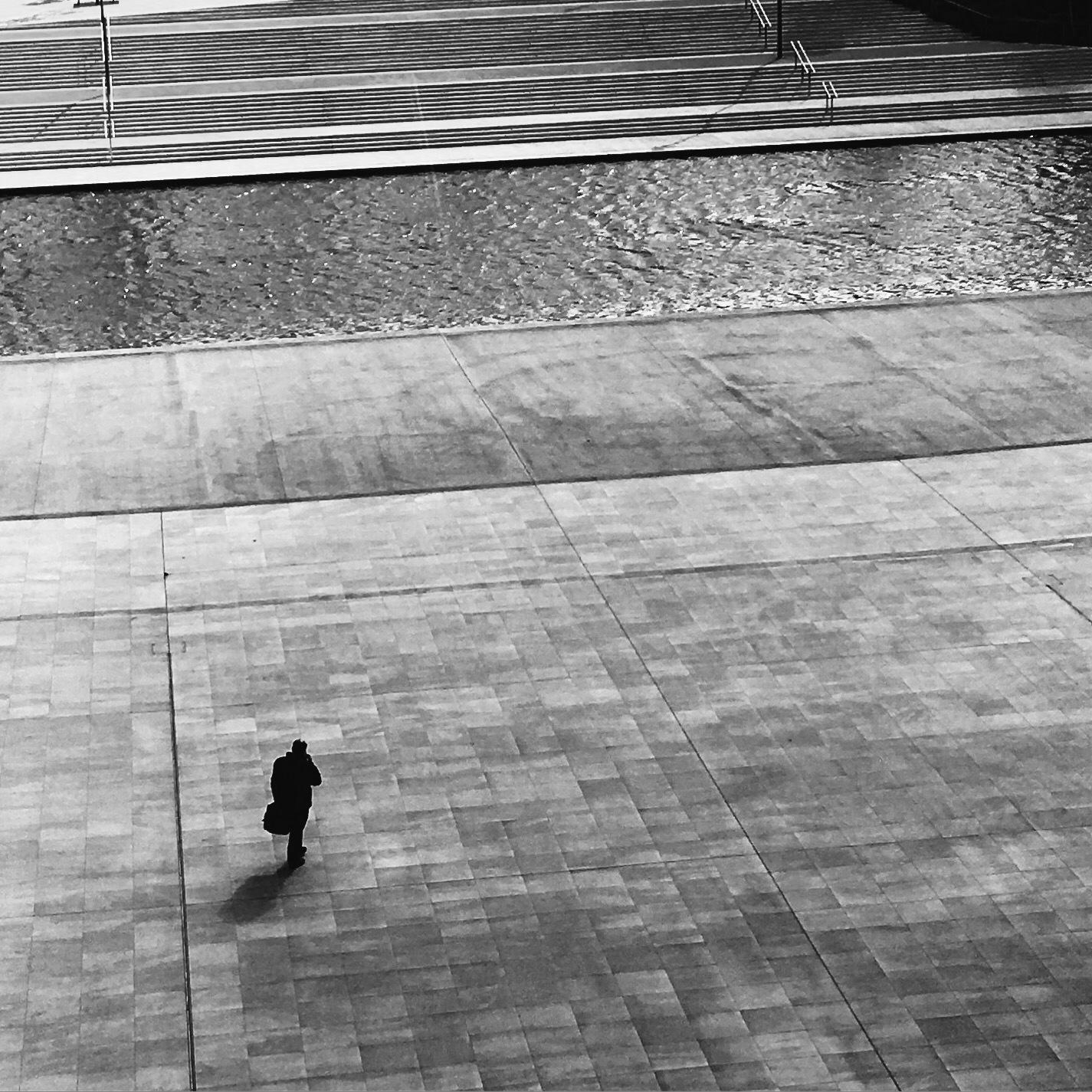 345 by George Best
