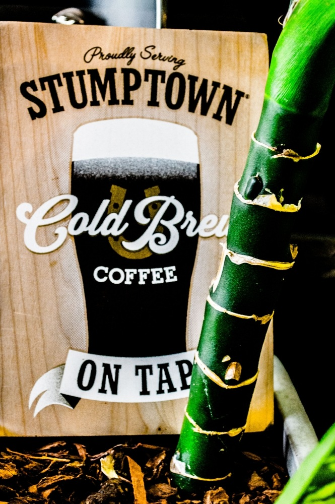 Stumptown Coffee by friendlylocalguides