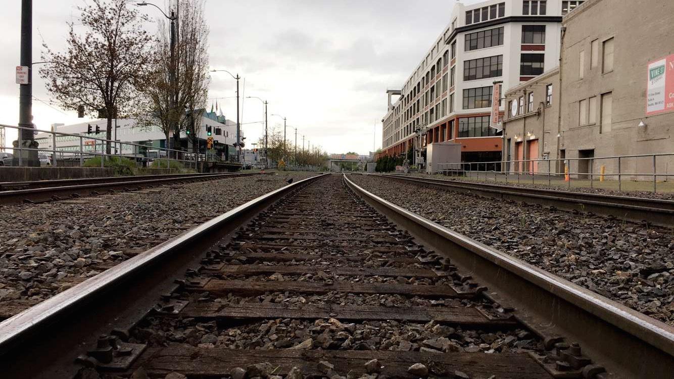 Tracks by TheCriv