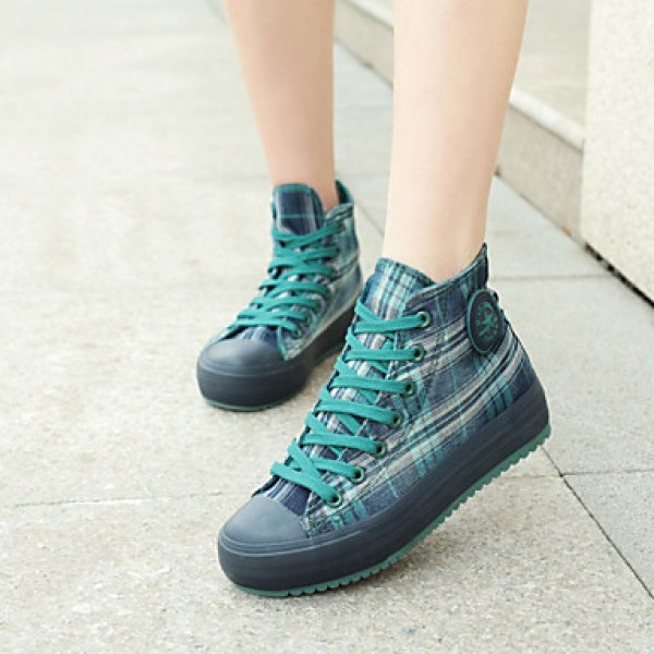buy sneakers online nz by shoesonlineshop6