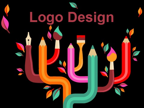 Logo Design Free  by SunatdaTrivisvavet