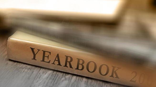 Create Scrapbook by ParantzemTorossian