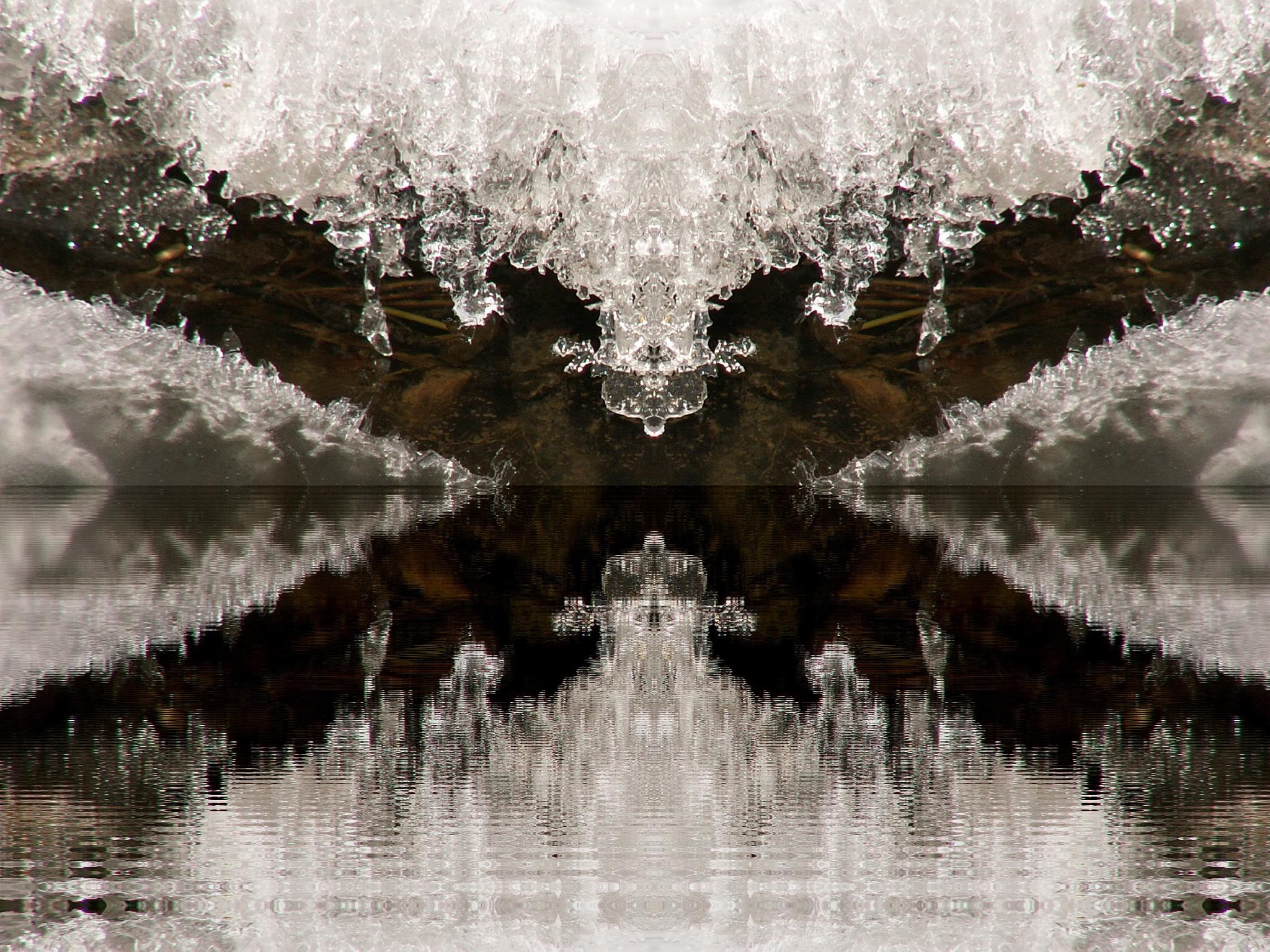 Untitled by Renata Baudyte