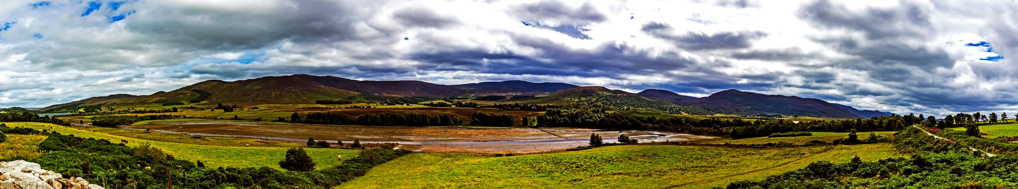 4709-hdr panoramic. by TommyThain