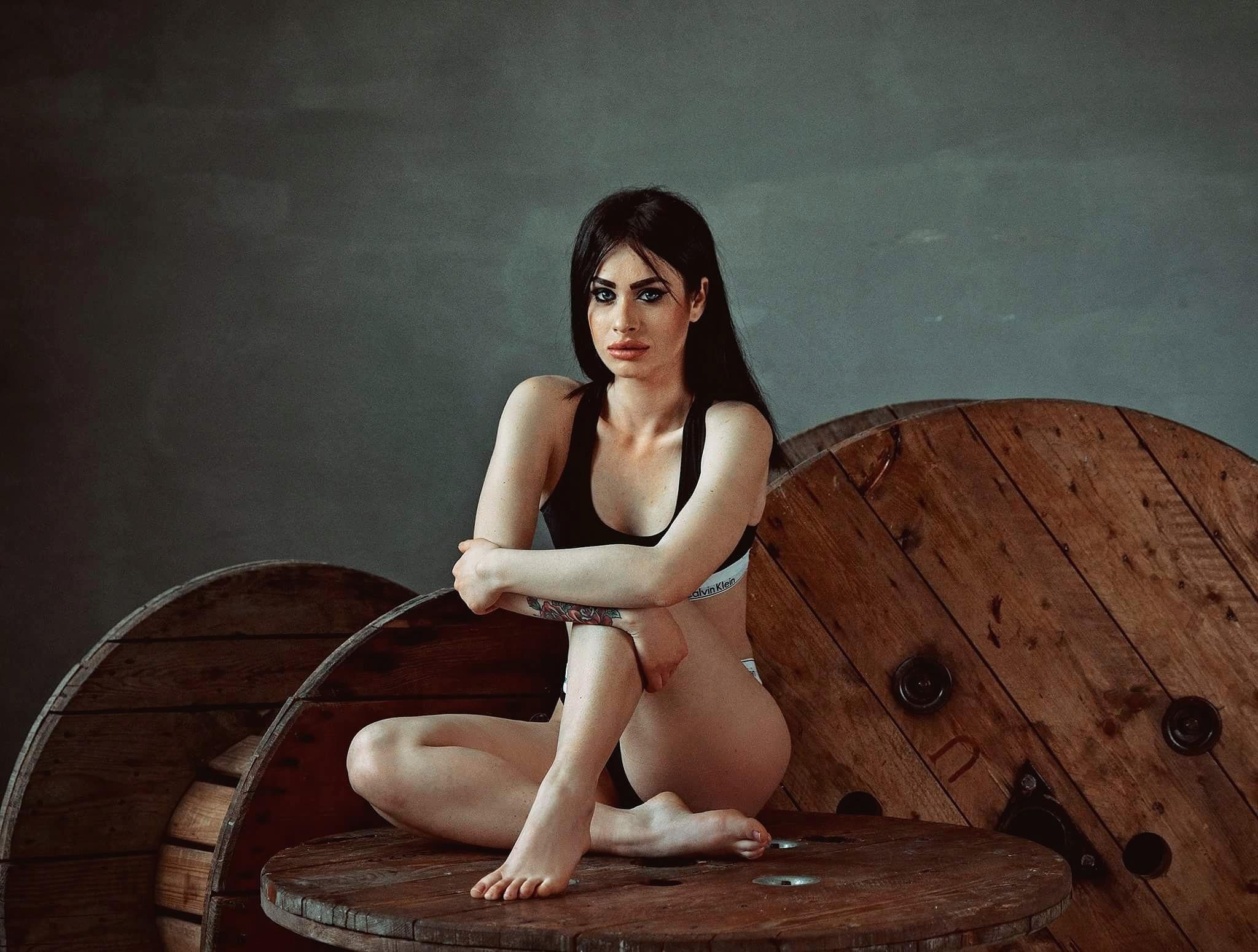 Giada by Gioia Altea