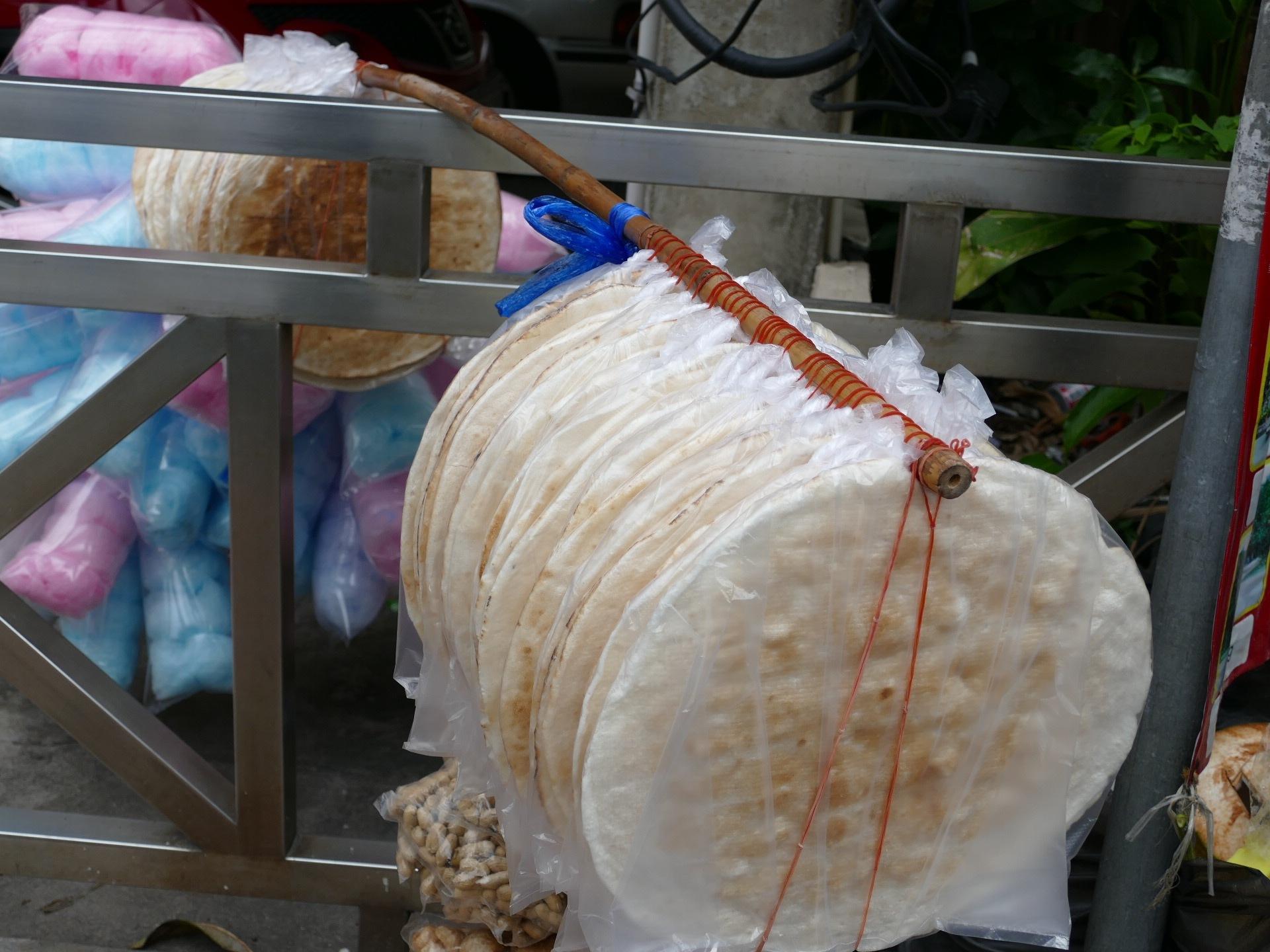 Streetfood Thailand by neun1073
