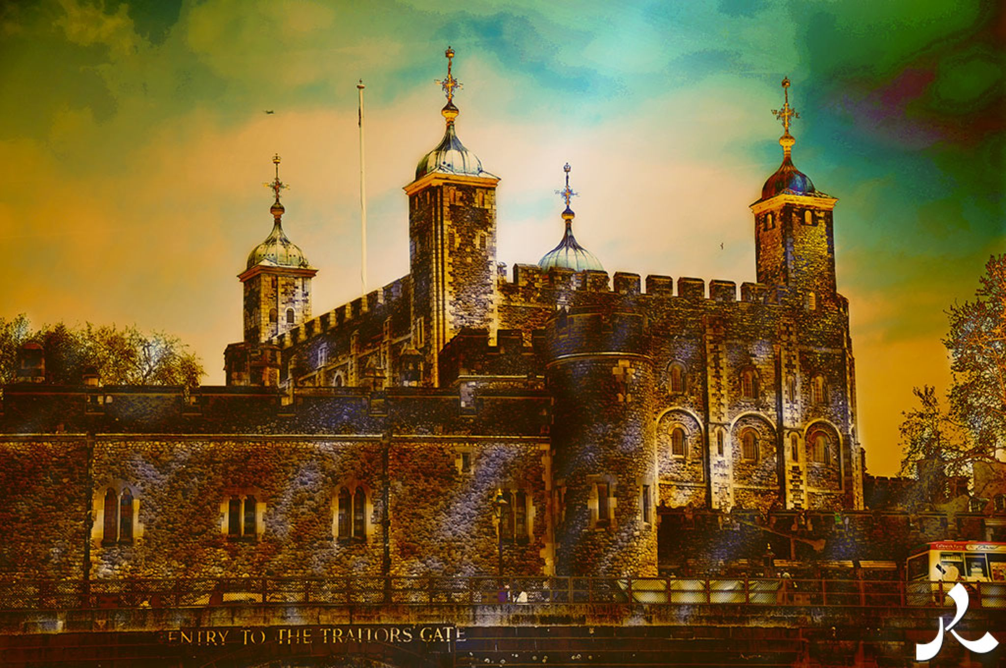 TowerOfLondon57-14iwor by Raffin