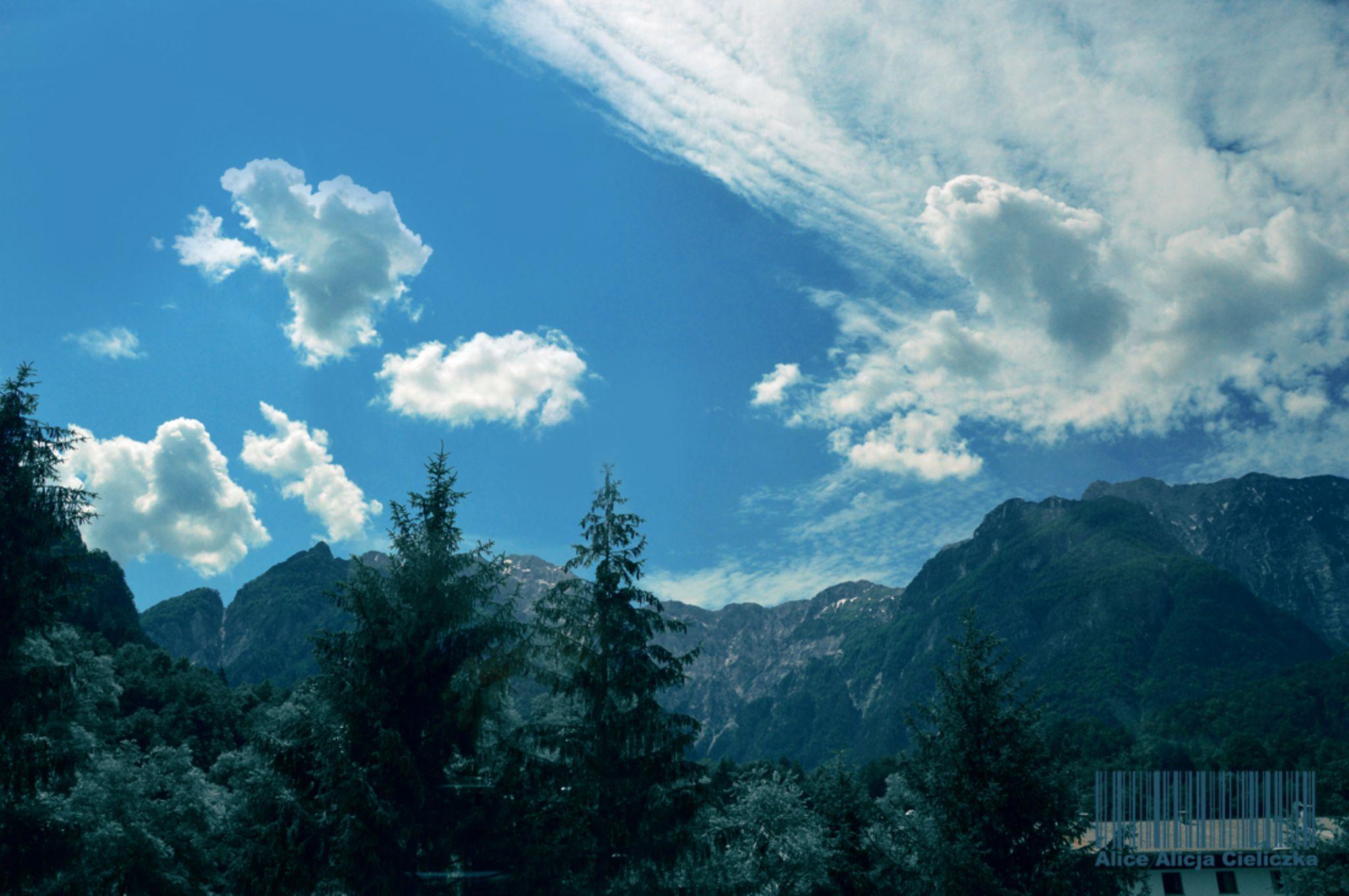 sky_8 by alice240