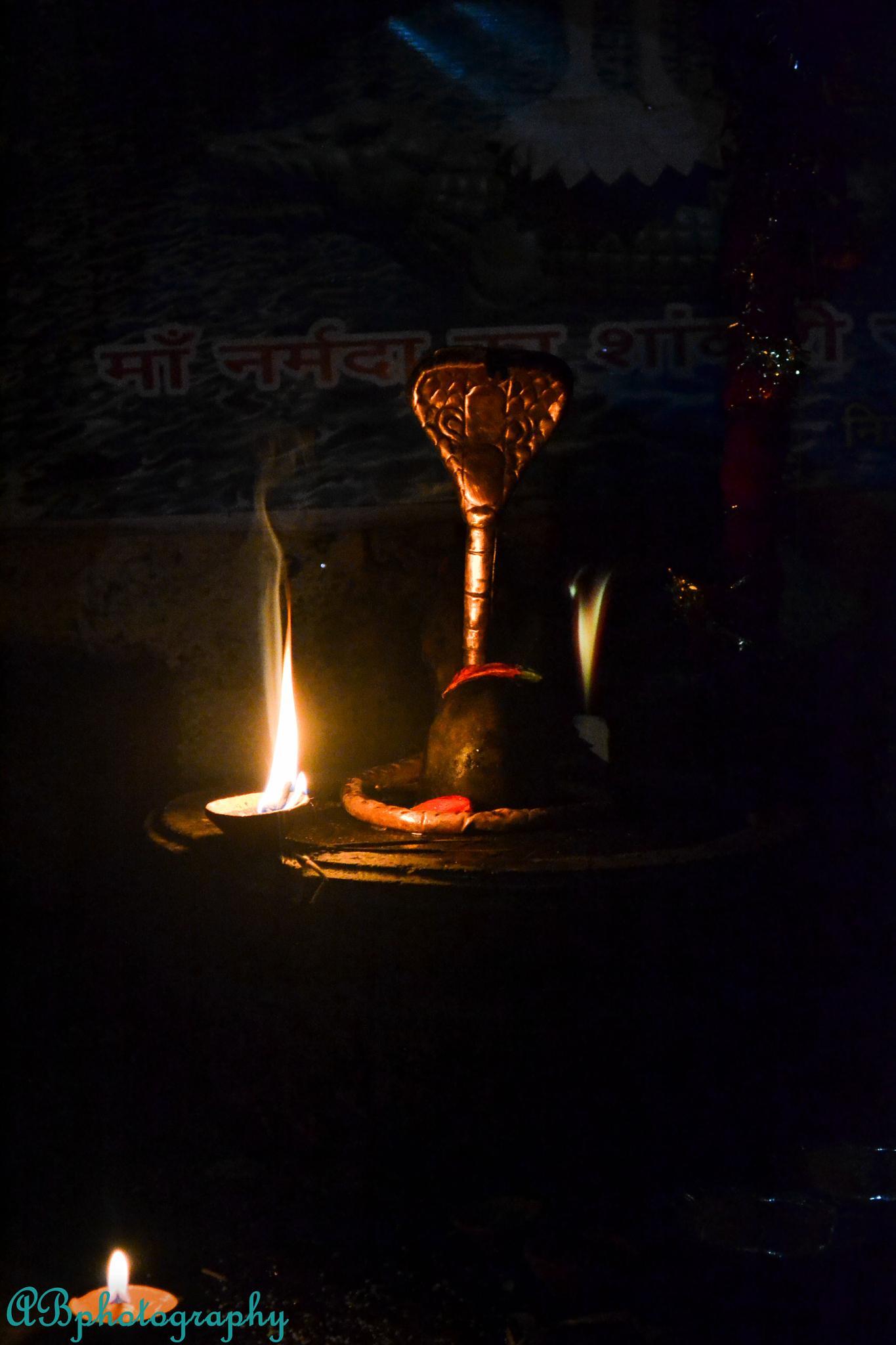 Untitled by banikabhishek003