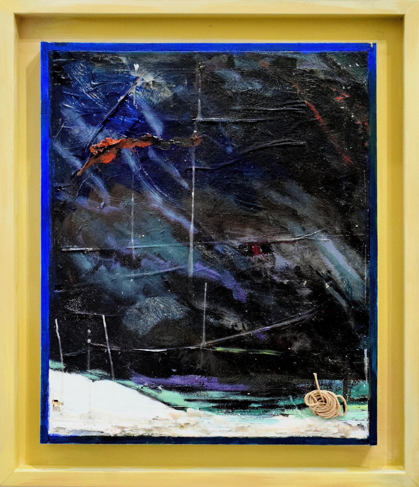Photo in Fine Art #fernando pisacane #arnaldo de lisio #simona pasquali #intentart #conceptual art #arte concettuale #pop art #napoli #spazio martucci 56 #arte contemporanea #contemporary art #pezzi di storia in avaria