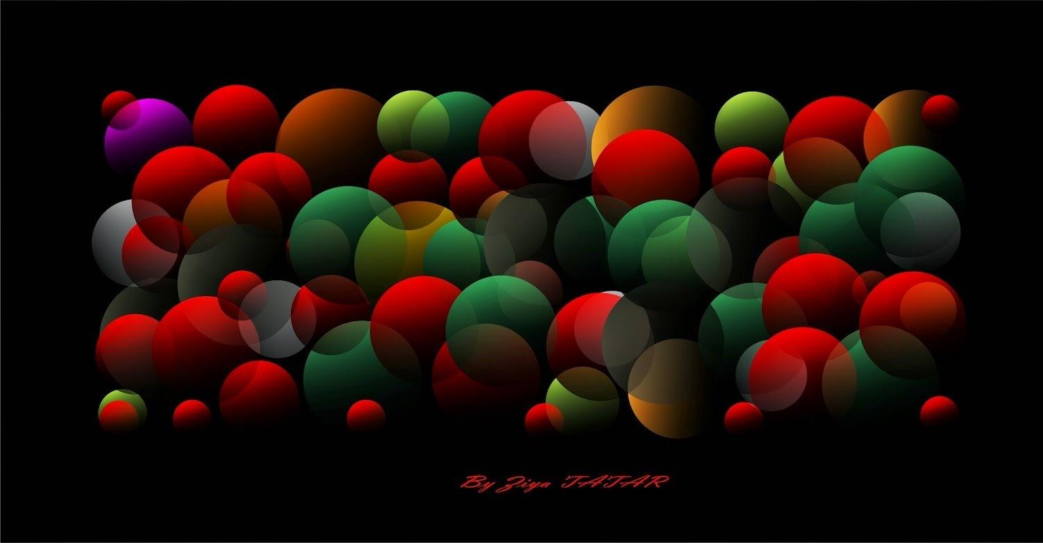 Untitled by Ziya Tatar