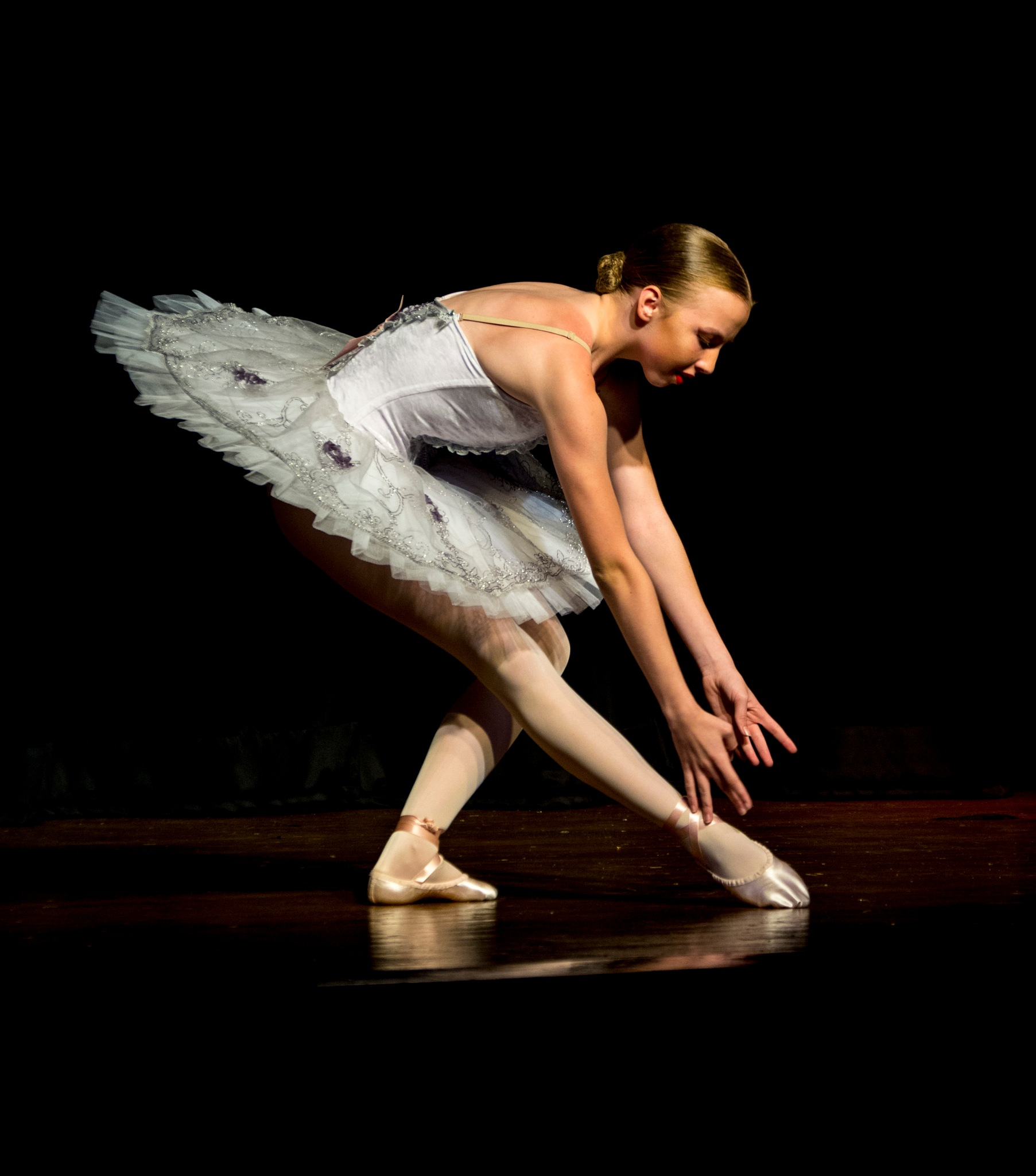 ballet by Graham_i