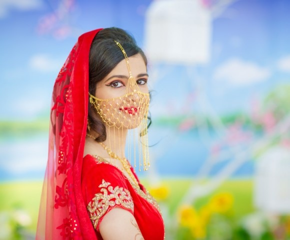 Candid wedding photographers in pune by amouraffairsseo