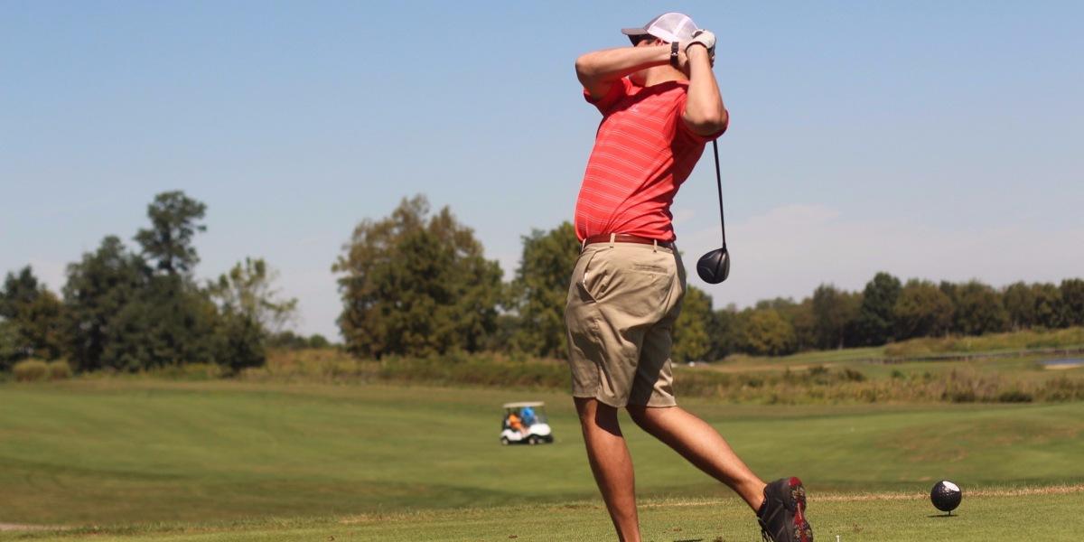 Best Golf Swing Analyzer HQ by GolfingHQ