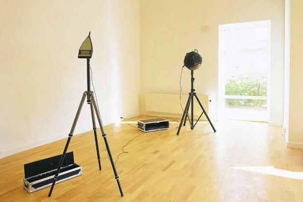 Sound Testing Building Regs by BlancheHiltz