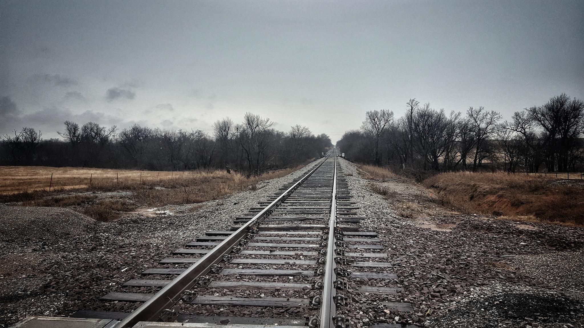 tracks by joshd1409