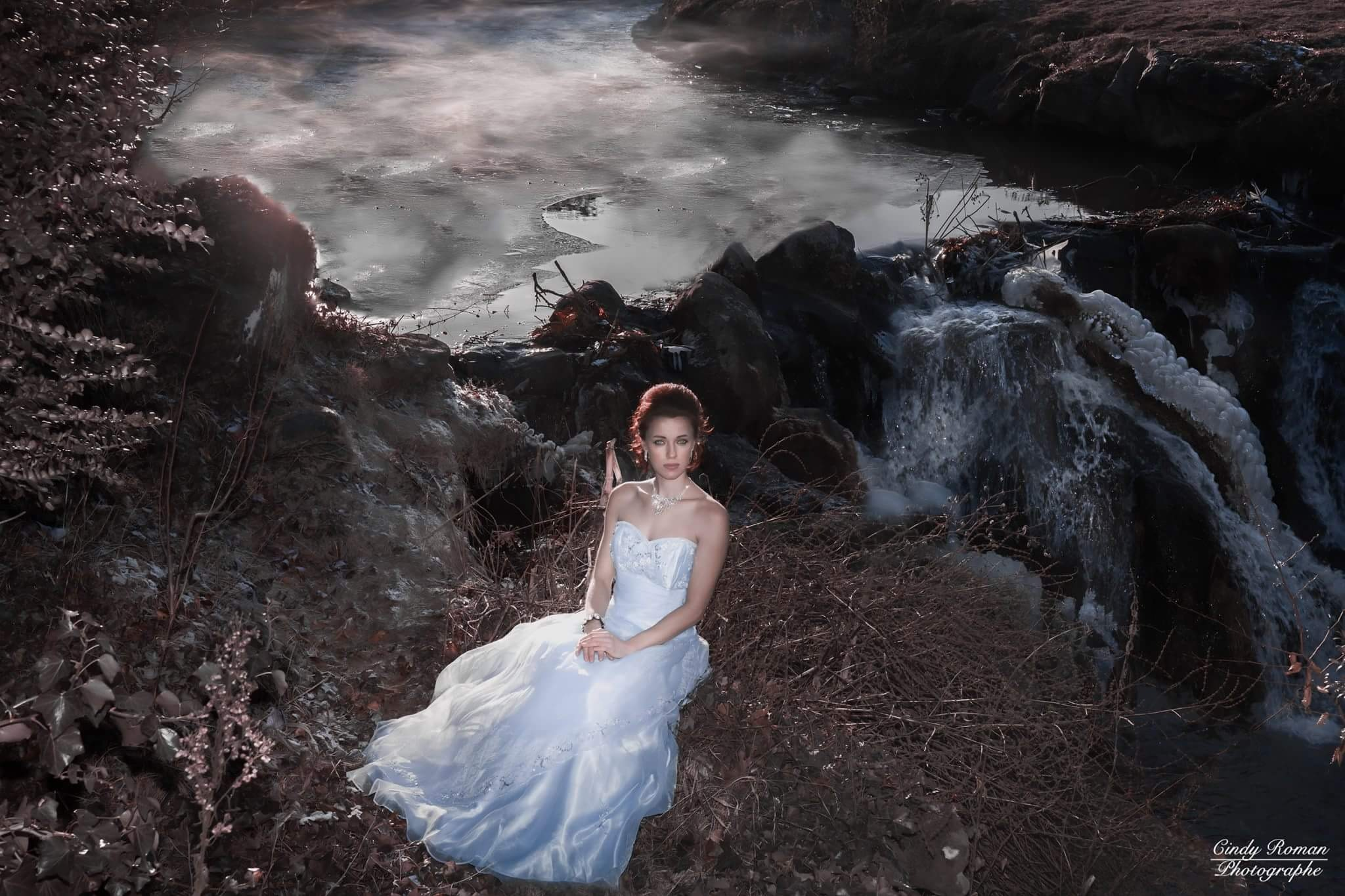 Untitled by CindyRomanphotographe