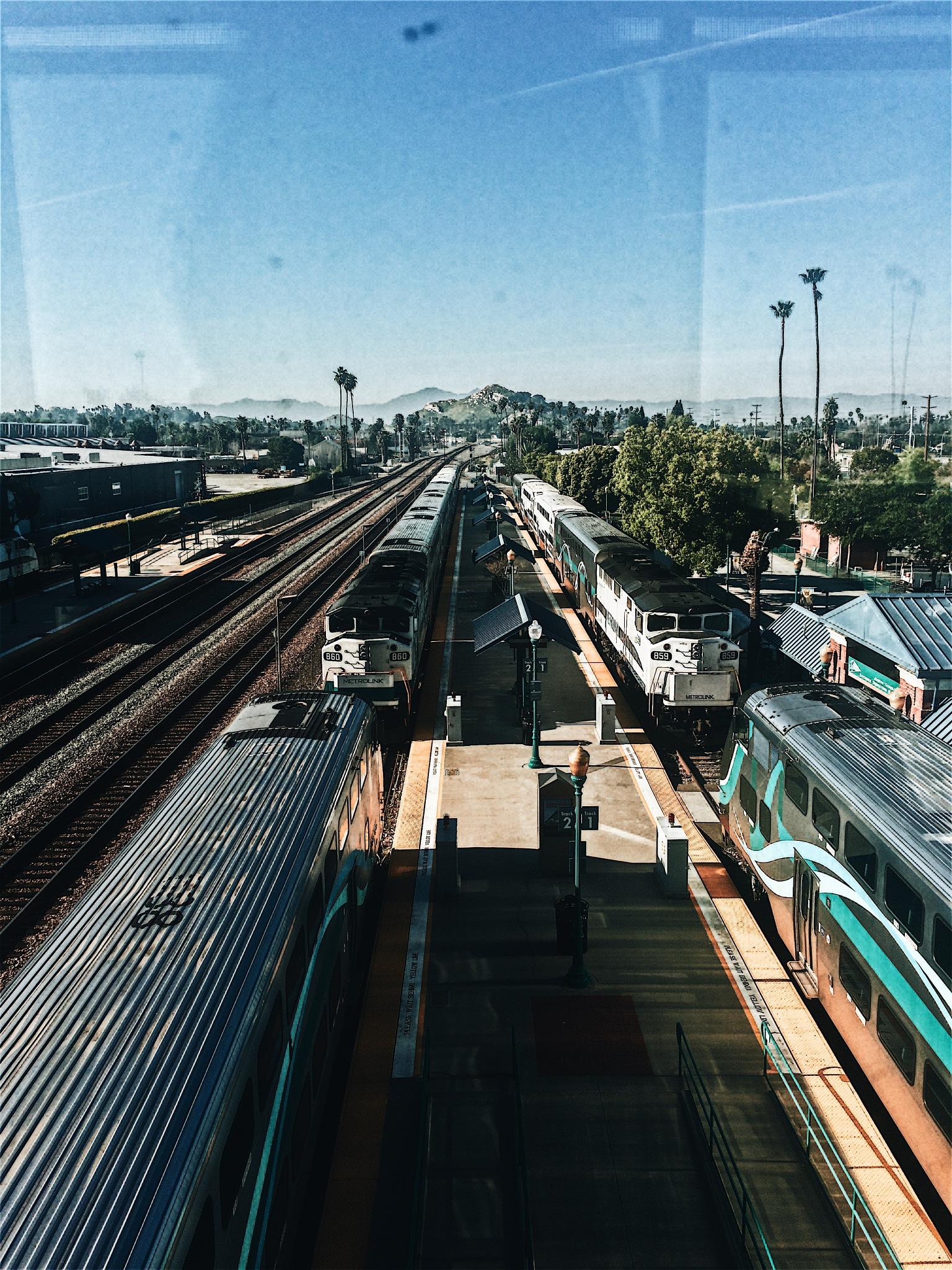 Metro Boomin by Stephanie Gonzalez
