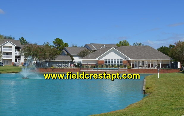 Apartment Rentals Dothan Al With Numerous Options by shefonmarstc