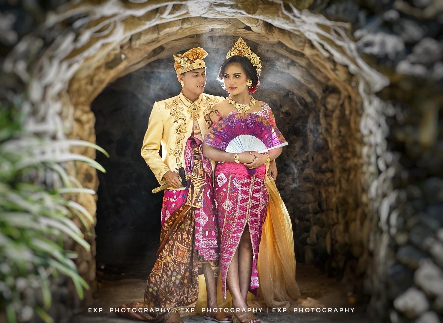 prewedding bali by Dewa Nyoman Ari Sanjaya