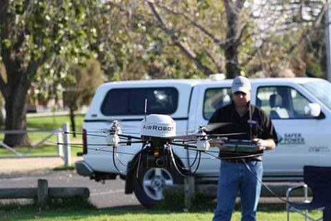 Best Drone Aerial Photography in Australia by avservicesau