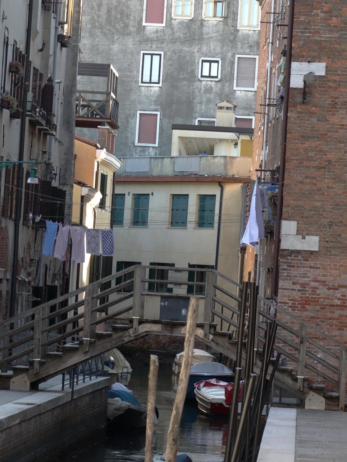 Венецианское утро by tarutinaolga2012
