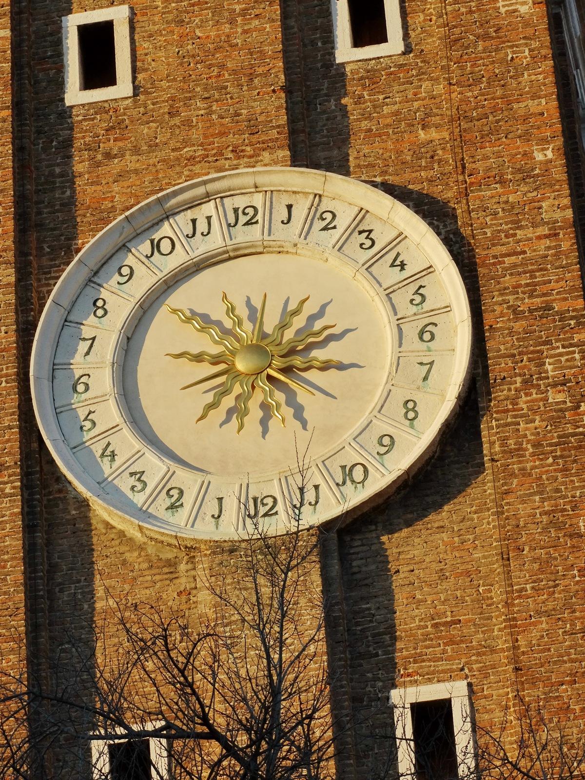 Часики by tarutinaolga2012