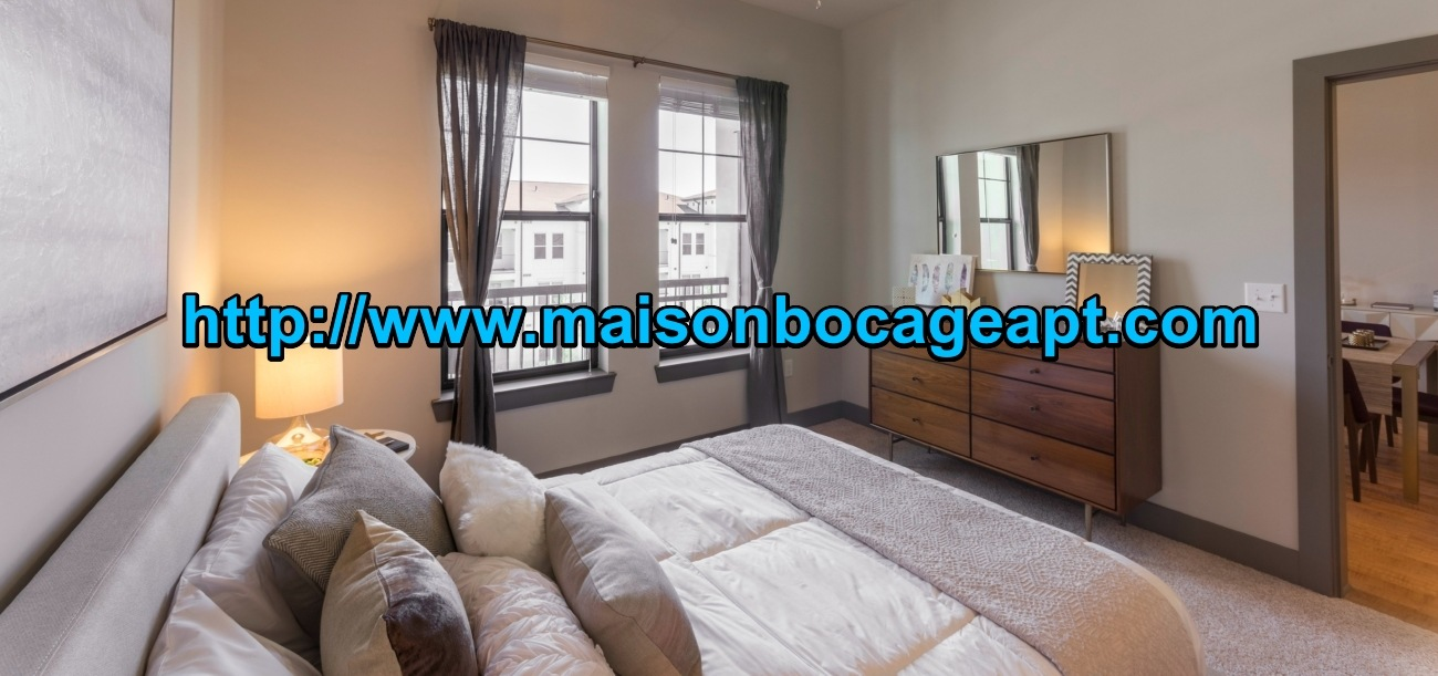 Select One Of The Best Apartments For Rent Baton Rouge LA by presfjones