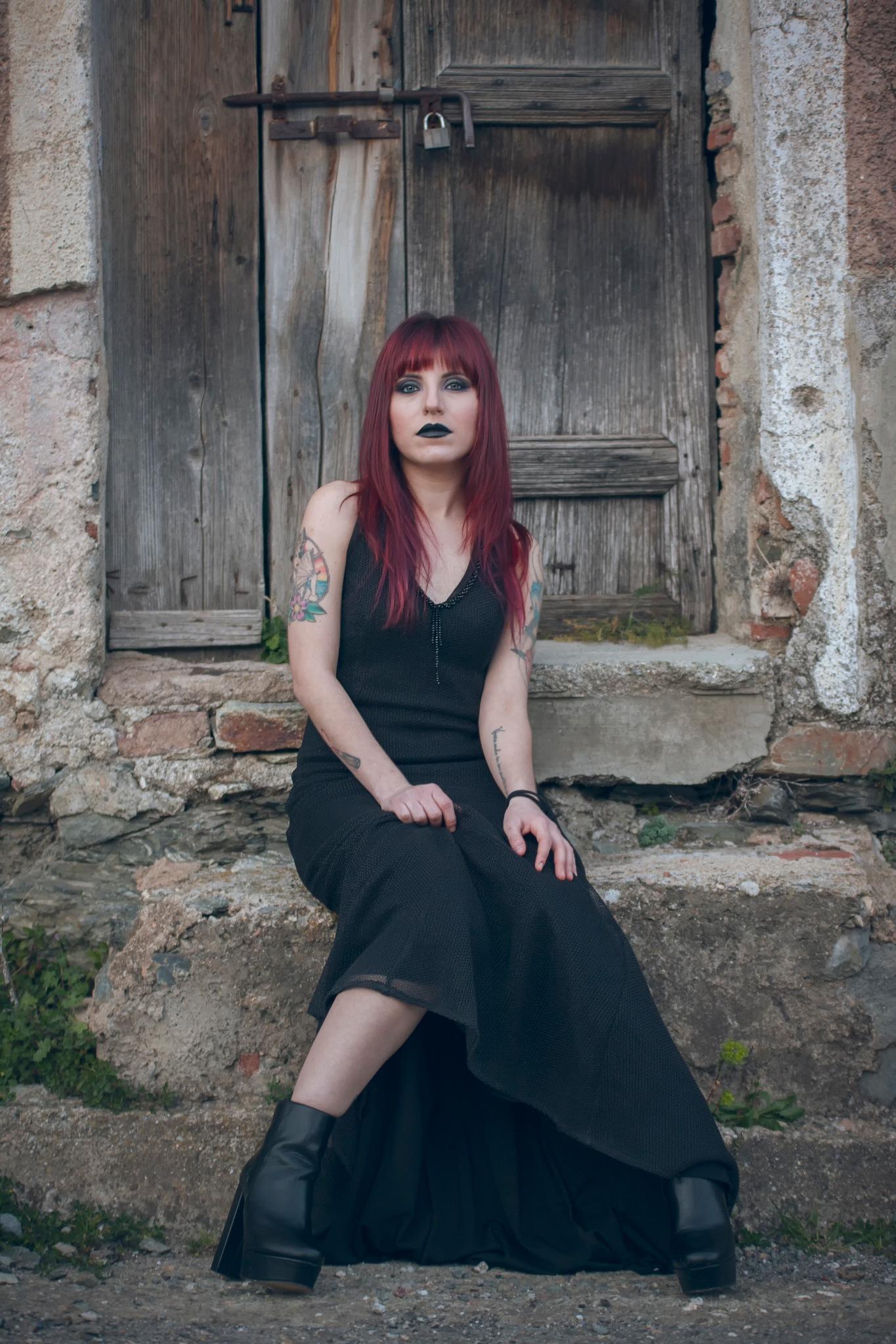 Bianca by Daniele Fanni