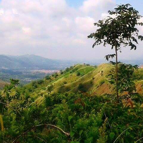 Rizal  by kcmoreto