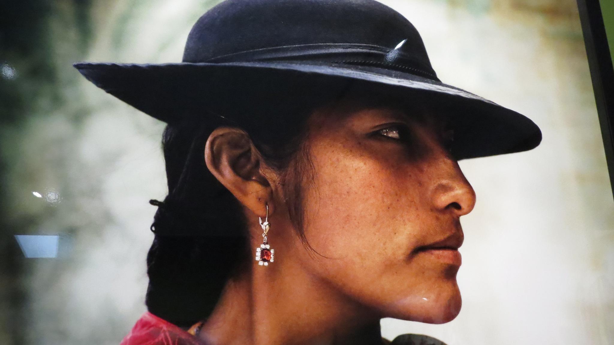 Photo in People #retrato #foto #gente