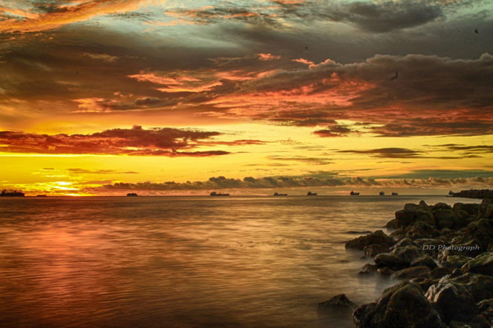 los3_4839 by Ndri Ndri