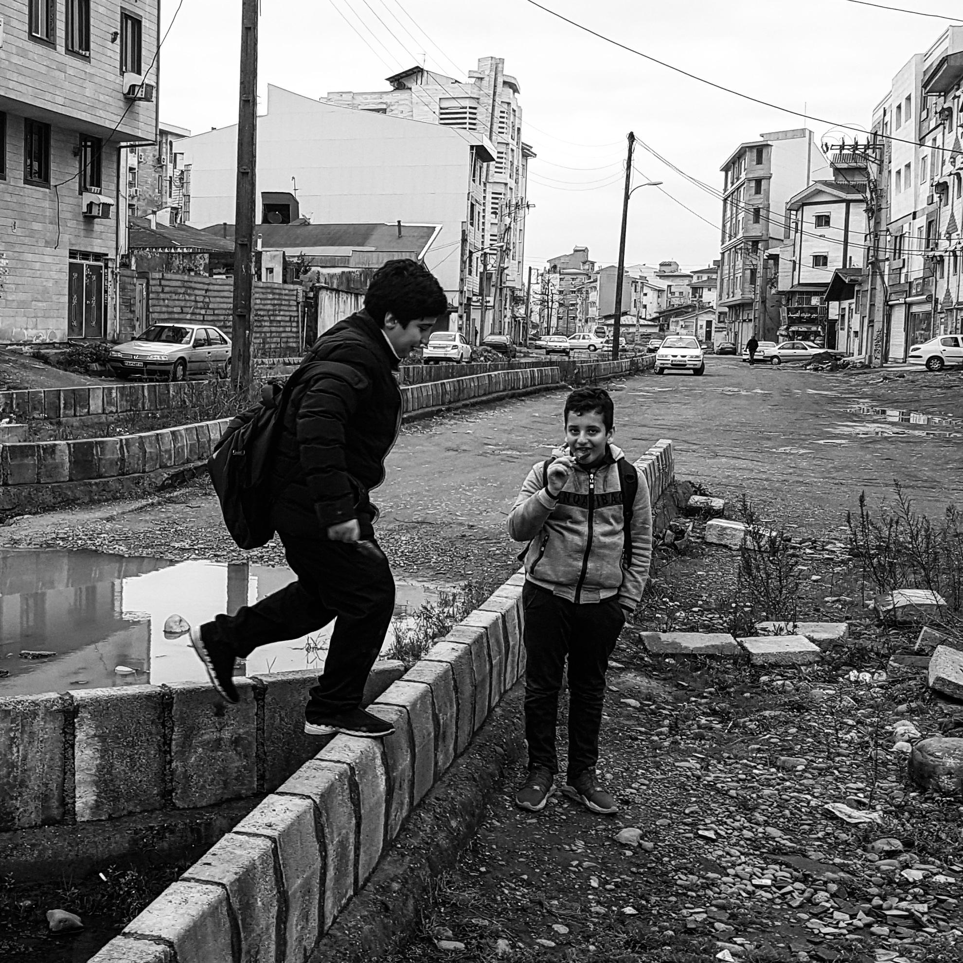 Untitled by taherikambiz