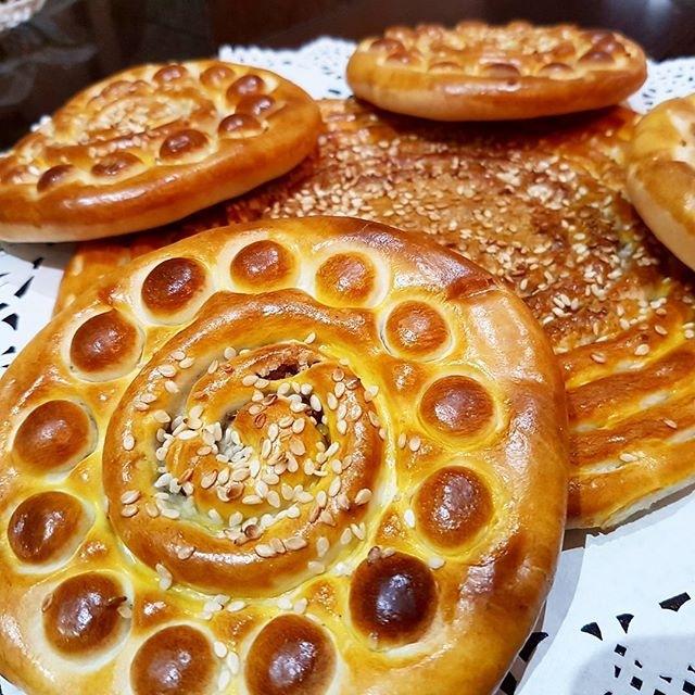 cocki of  Guilan, Iran by taherikambiz