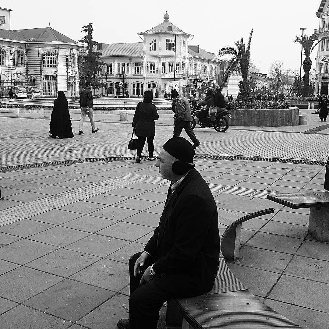 Rest by taherikambiz