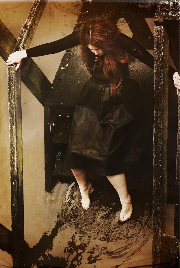 Untitled by Margaretsatelier