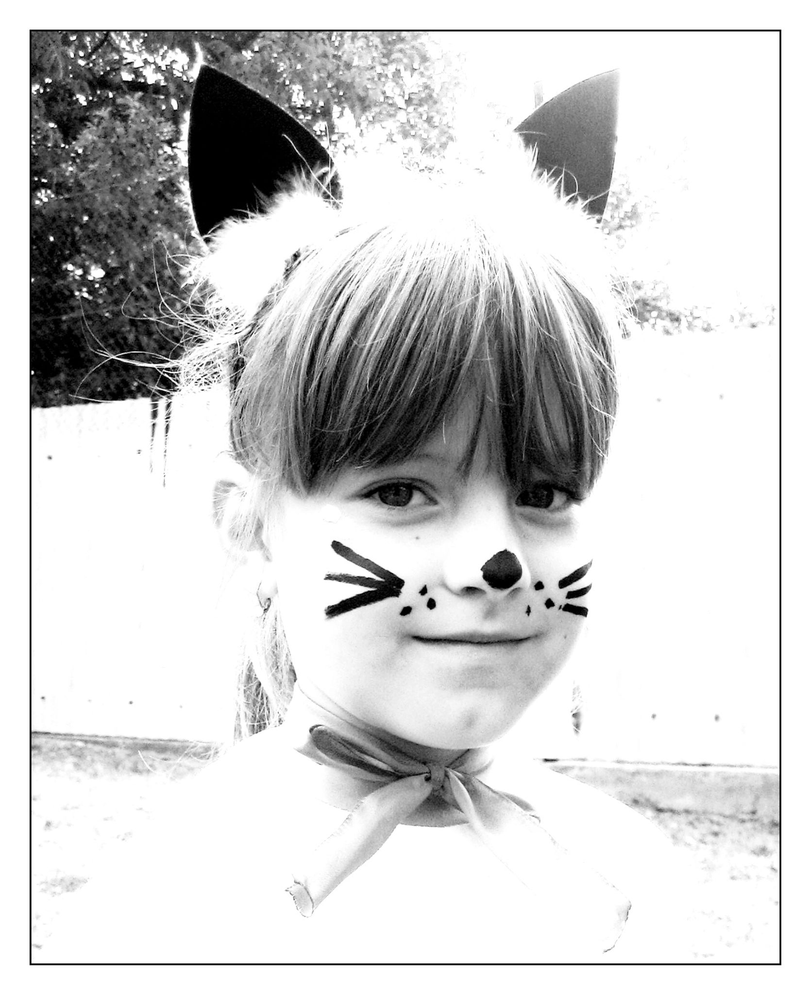 Dětský den Chvalčov, guláše 2014 341 by nejfoto
