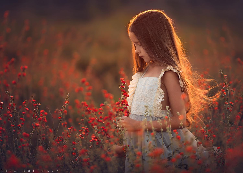 Arizona Sunshine by Lisa Holloway