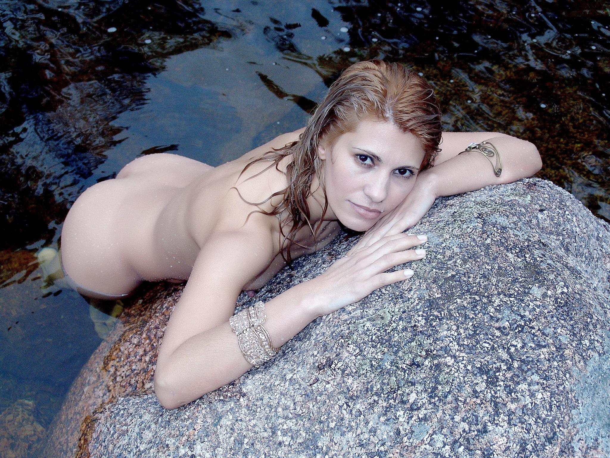 Anna by Jaison James
