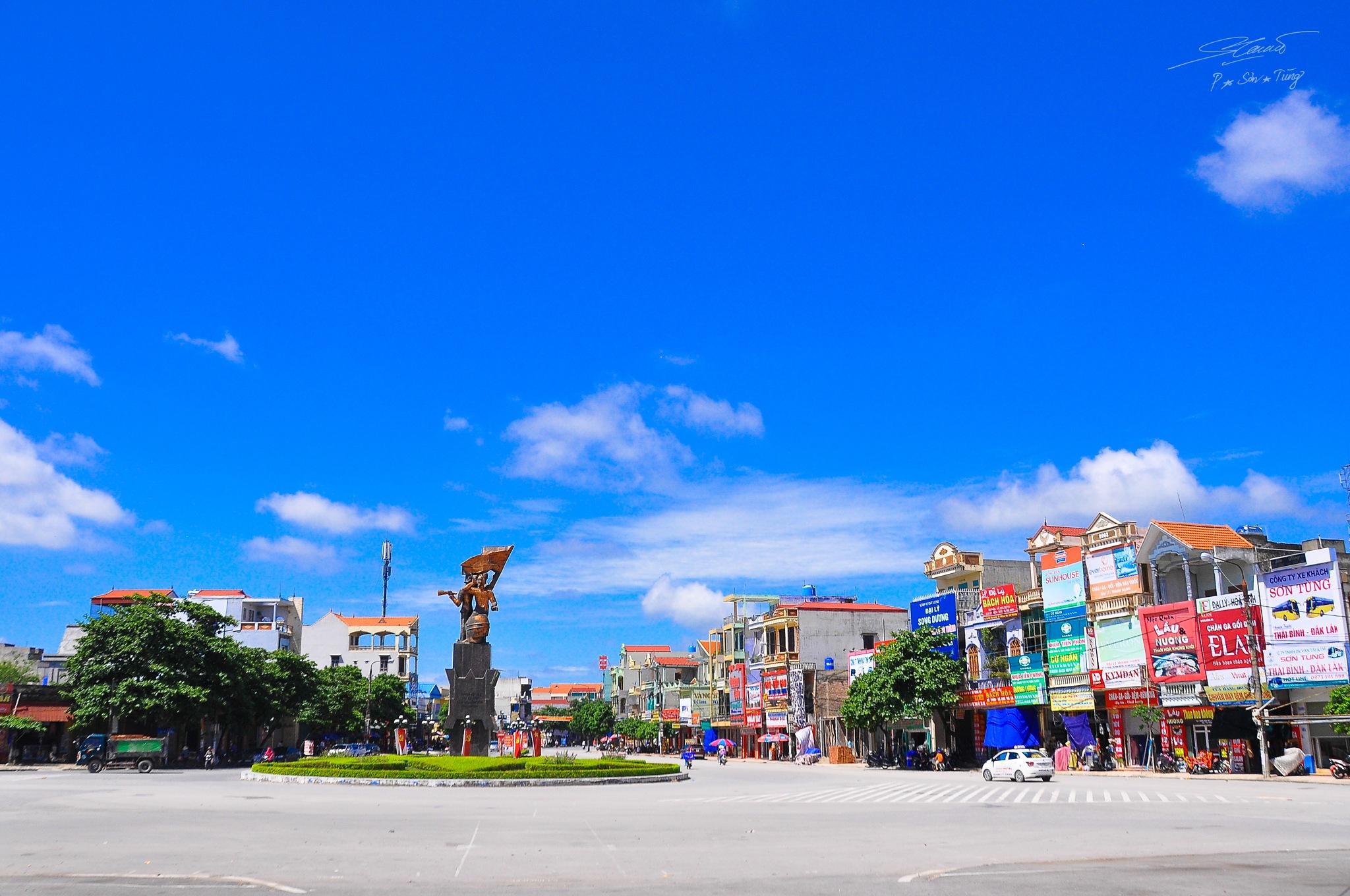 Untitled by Sơn Tùng FX2468